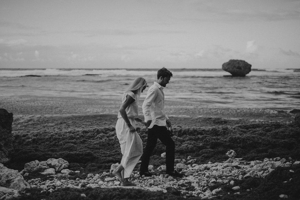 barbados_wedding_portrait_photographer_49.jpg