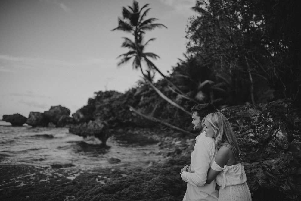 barbados_wedding_portrait_photographer_53.jpg