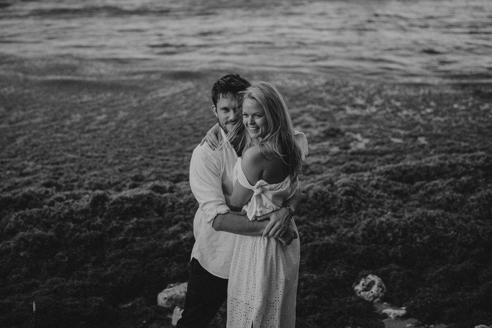 barbados_wedding_portrait_photographer_58.jpg