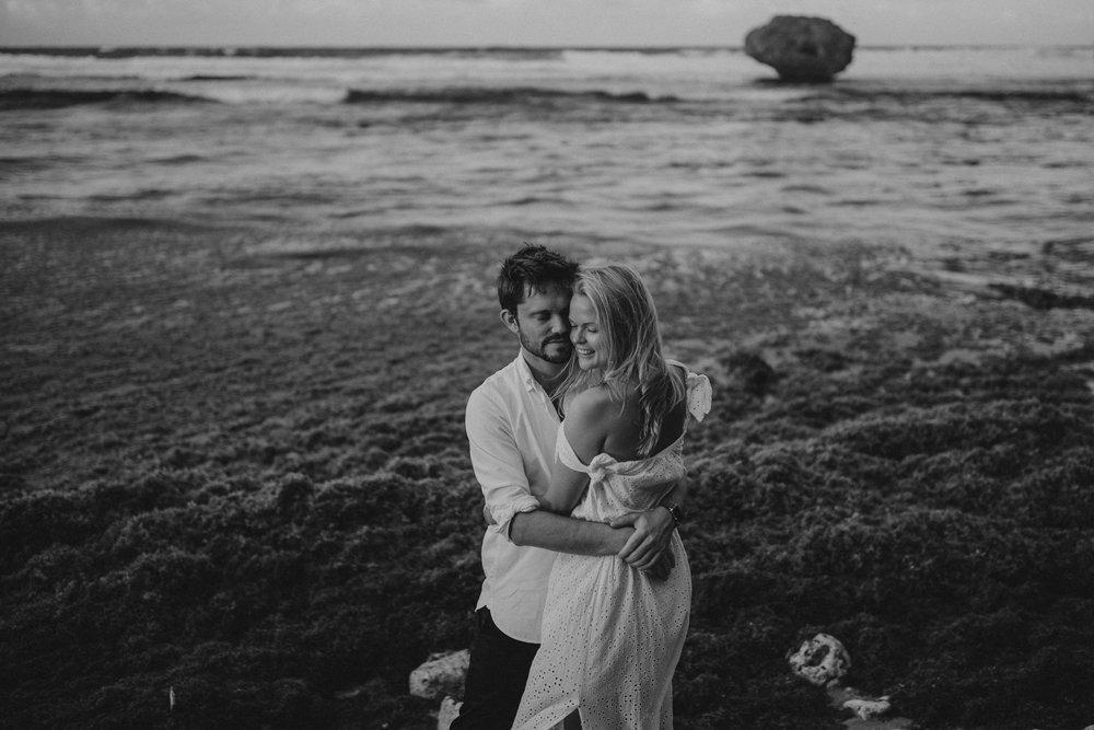 barbados_wedding_portrait_photographer_59.jpg