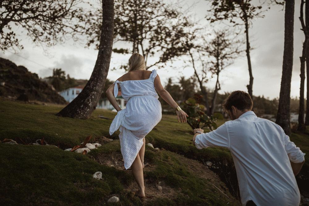 barbados_wedding_portrait_photographer_63.jpg