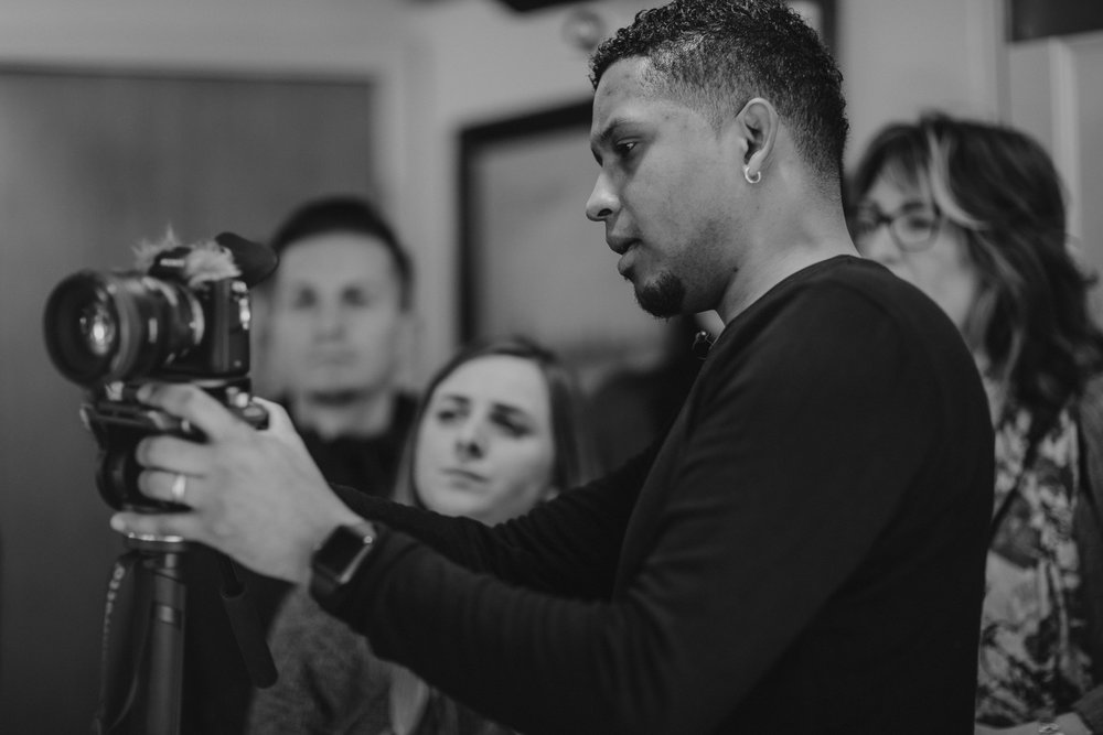 Gione_da_Silva_UK_Cinematography_Workshop47.jpg