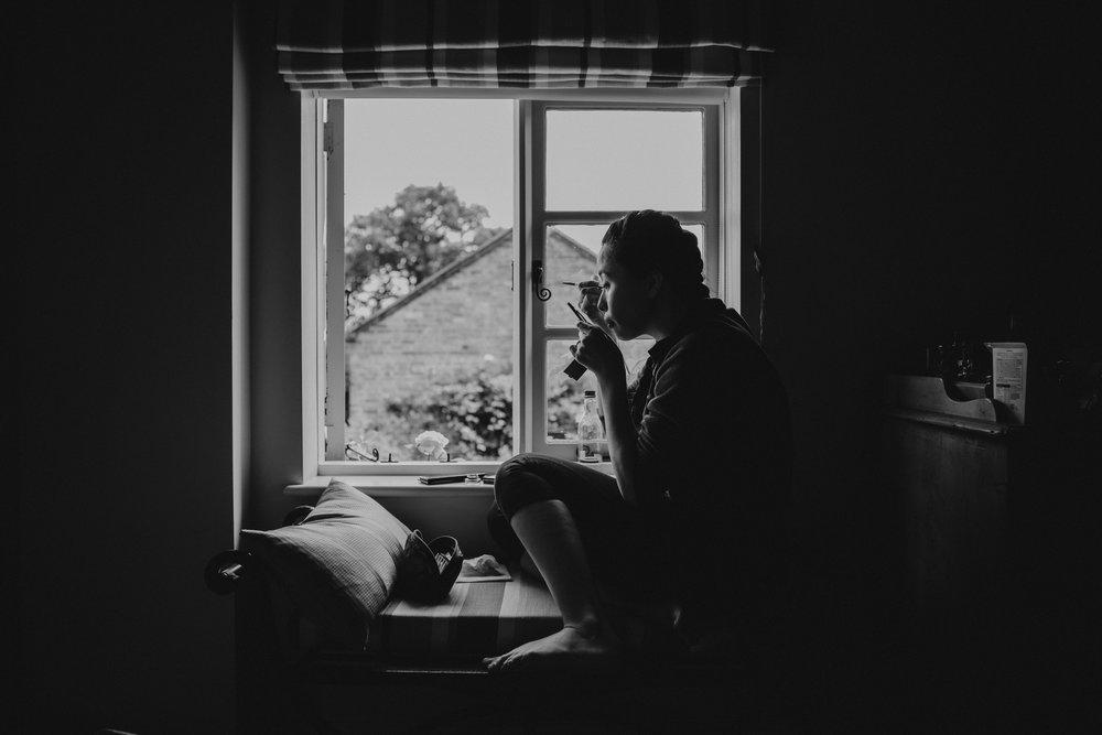 Kaori_Robert_Wedding_Photography_Gione_da_Silva024.jpg
