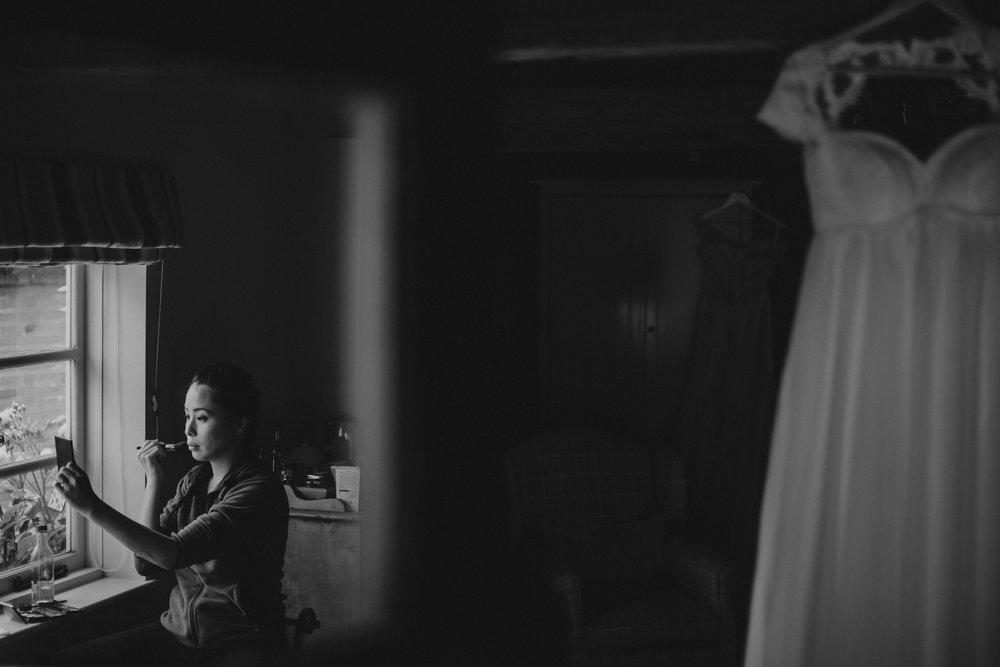 Kaori_Robert_Wedding_Photography_Gione_da_Silva033.jpg