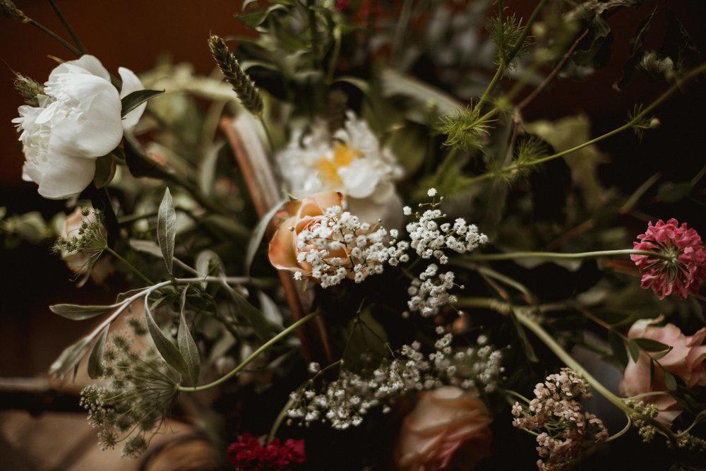Kaori_Robert_Wedding_Photography_Gione_da_Silva092.jpg