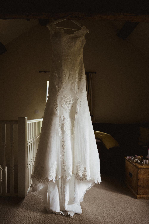 Kaori_Robert_Wedding_Photography_Gione_da_Silva022.jpg