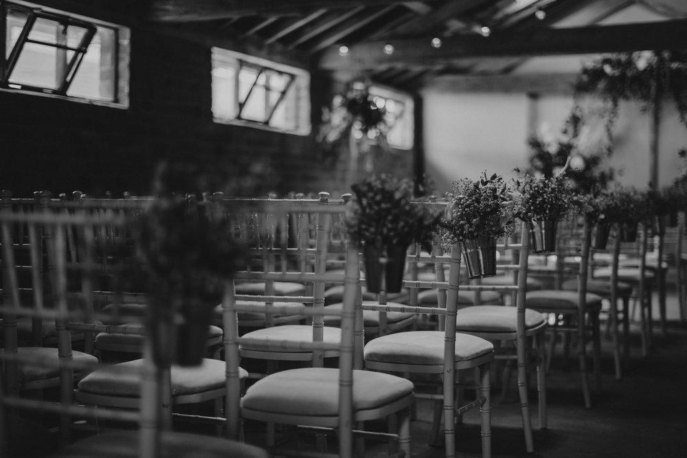 Kaori_Robert_Wedding_Photography_Gione_da_Silva098.jpg