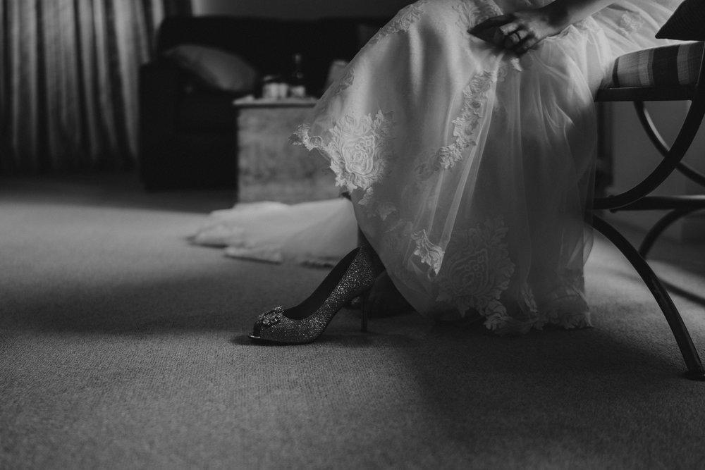 Kaori_Robert_Wedding_Photography_Gione_da_Silva173.jpg