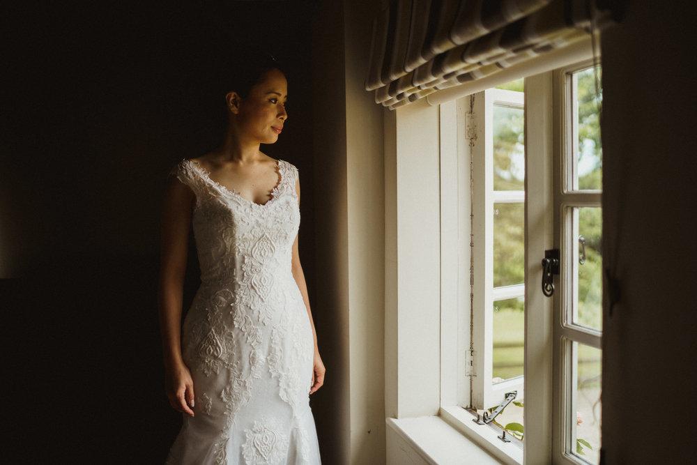 Kaori_Robert_Wedding_Photography_Gione_da_Silva177.jpg
