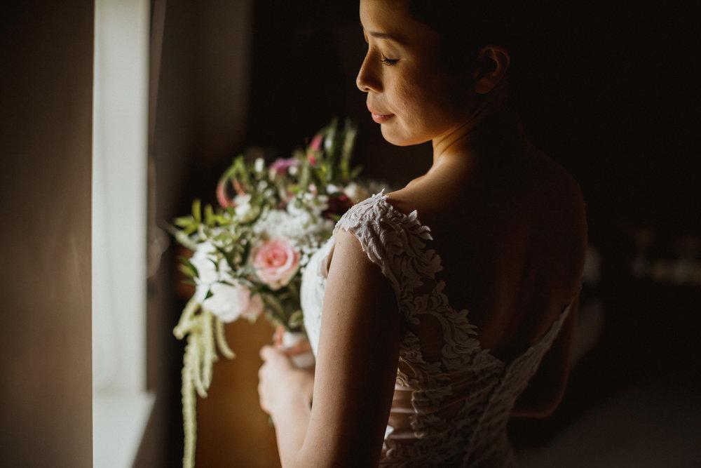 Kaori_Robert_Wedding_Photography_Gione_da_Silva200.jpg