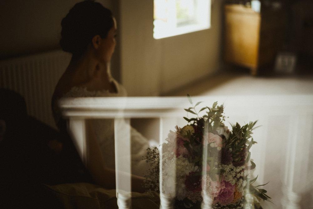 Kaori_Robert_Wedding_Photography_Gione_da_Silva207.jpg