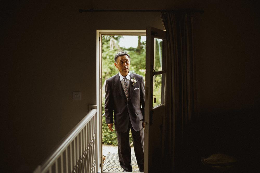 Kaori_Robert_Wedding_Photography_Gione_da_Silva208.jpg