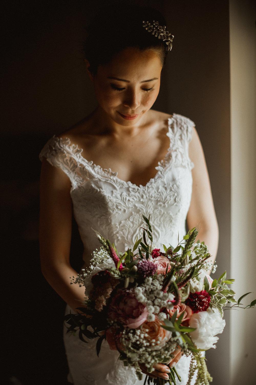 Kaori_Robert_Wedding_Photography_Gione_da_Silva185.jpg