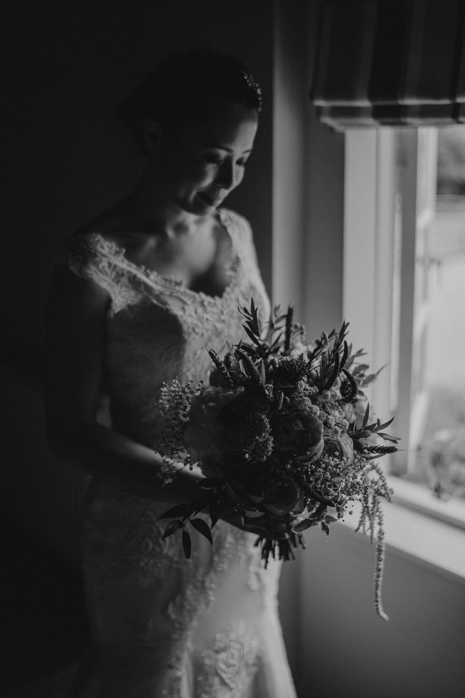 Kaori_Robert_Wedding_Photography_Gione_da_Silva193.jpg