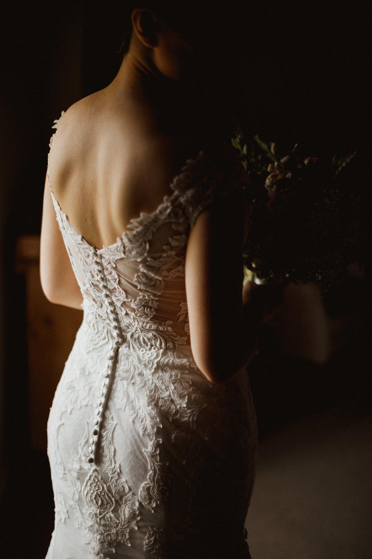Kaori_Robert_Wedding_Photography_Gione_da_Silva196.jpg