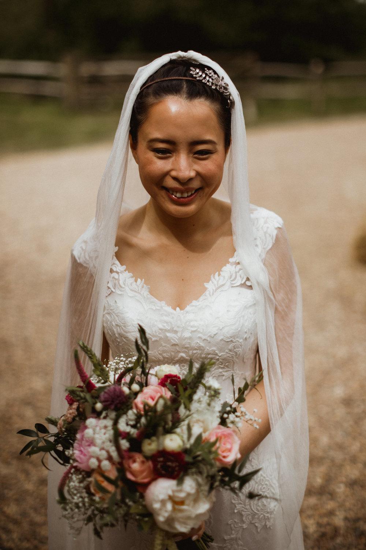 Kaori_Robert_Wedding_Photography_Gione_da_Silva242.jpg