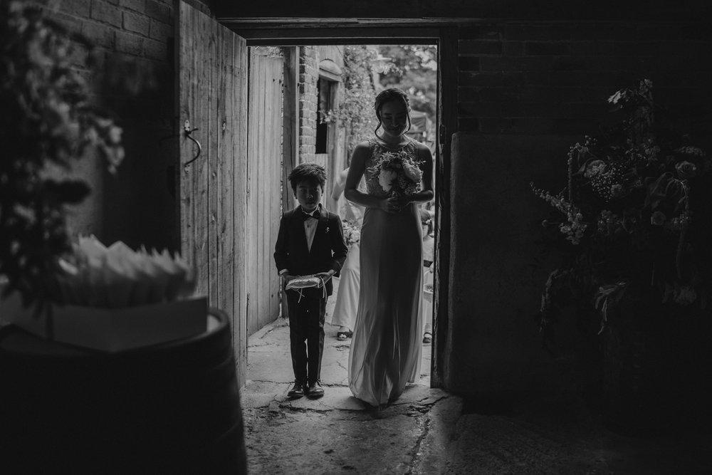 Kaori_Robert_Wedding_Photography_Gione_da_Silva249.jpg