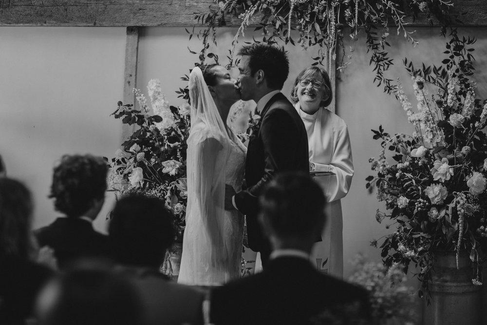Kaori_Robert_Wedding_Photography_Gione_da_Silva305.jpg