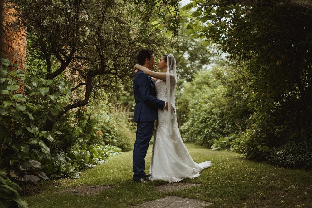 Kaori_Robert_Wedding_Photography_Gione_da_Silva352.jpg