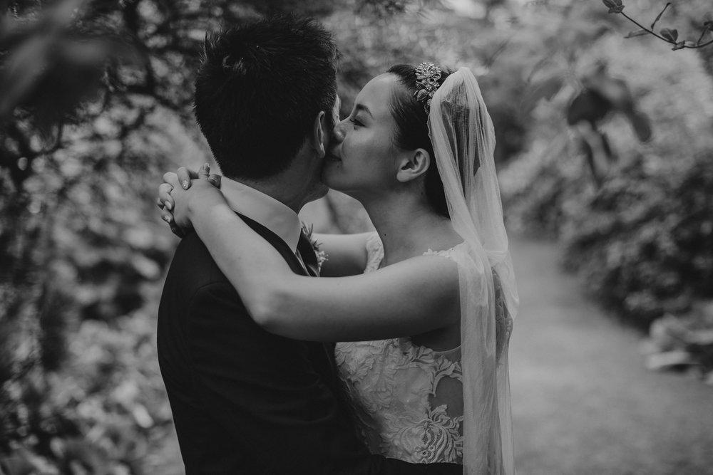 Kaori_Robert_Wedding_Photography_Gione_da_Silva355.jpg