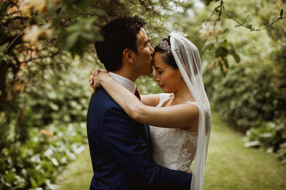 Kaori_Robert_Wedding_Photography_Gione_da_Silva357.jpg
