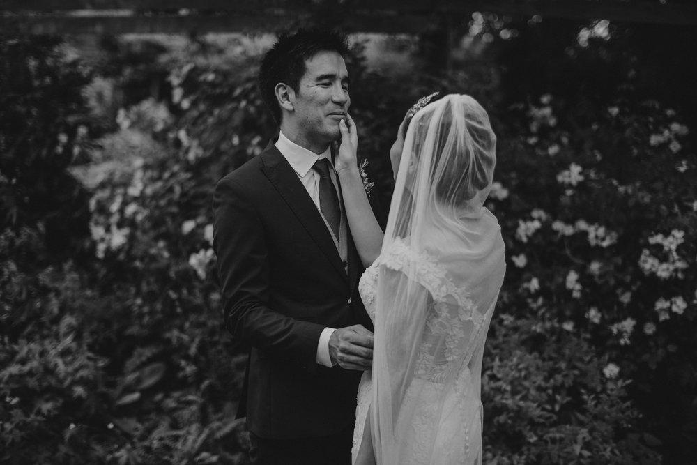 Kaori_Robert_Wedding_Photography_Gione_da_Silva382.jpg
