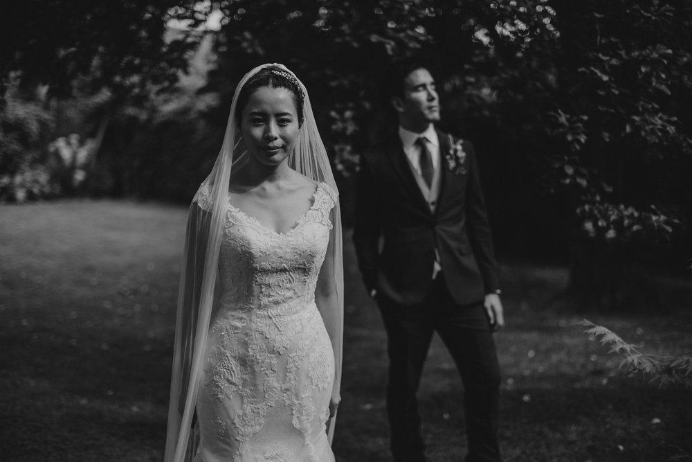 Kaori_Robert_Wedding_Photography_Gione_da_Silva406.jpg