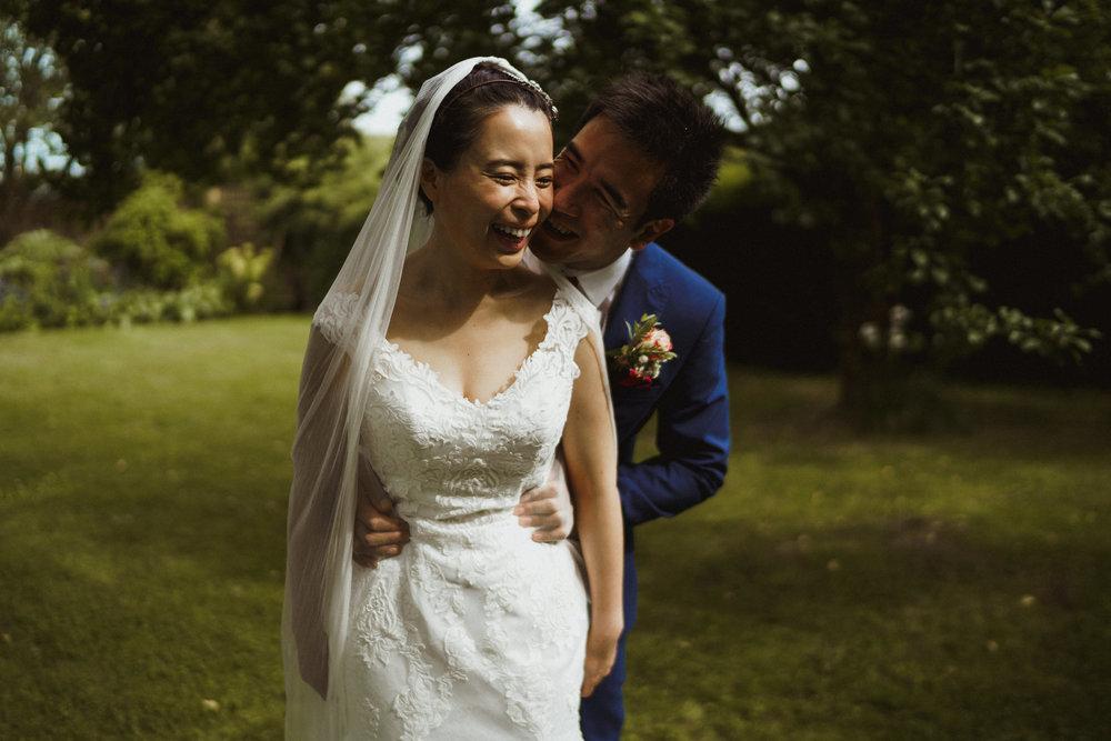 Kaori_Robert_Wedding_Photography_Gione_da_Silva411.jpg