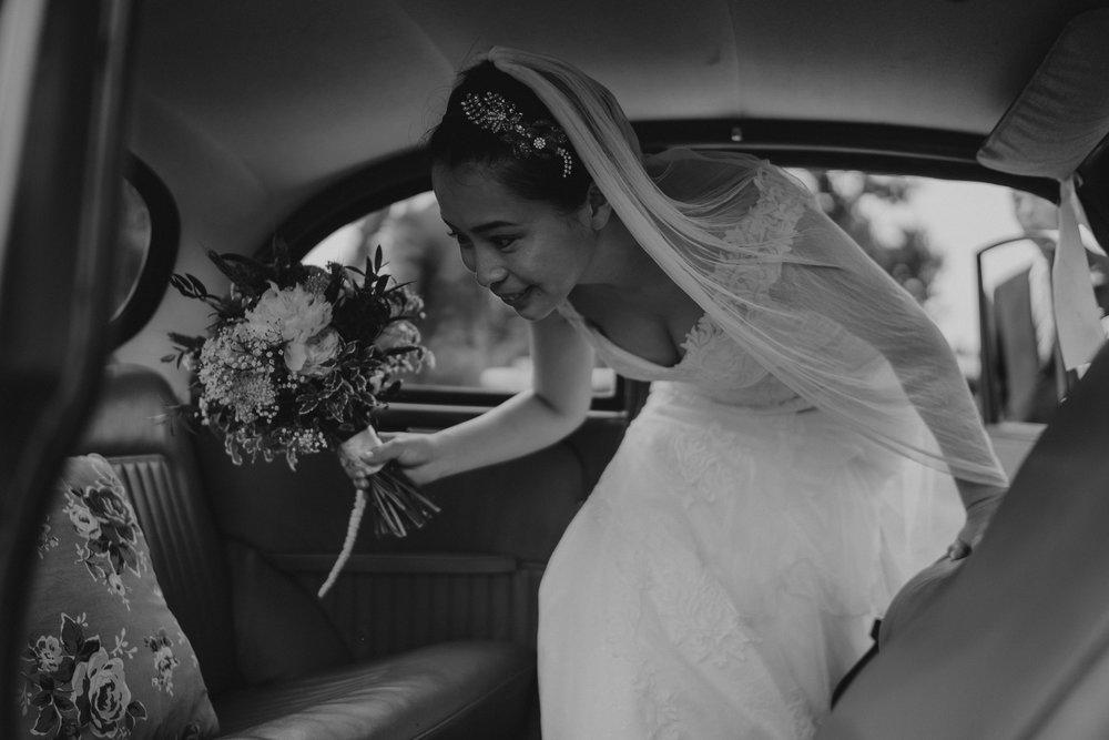 Kaori_Robert_Wedding_Photography_Gione_da_Silva458.jpg
