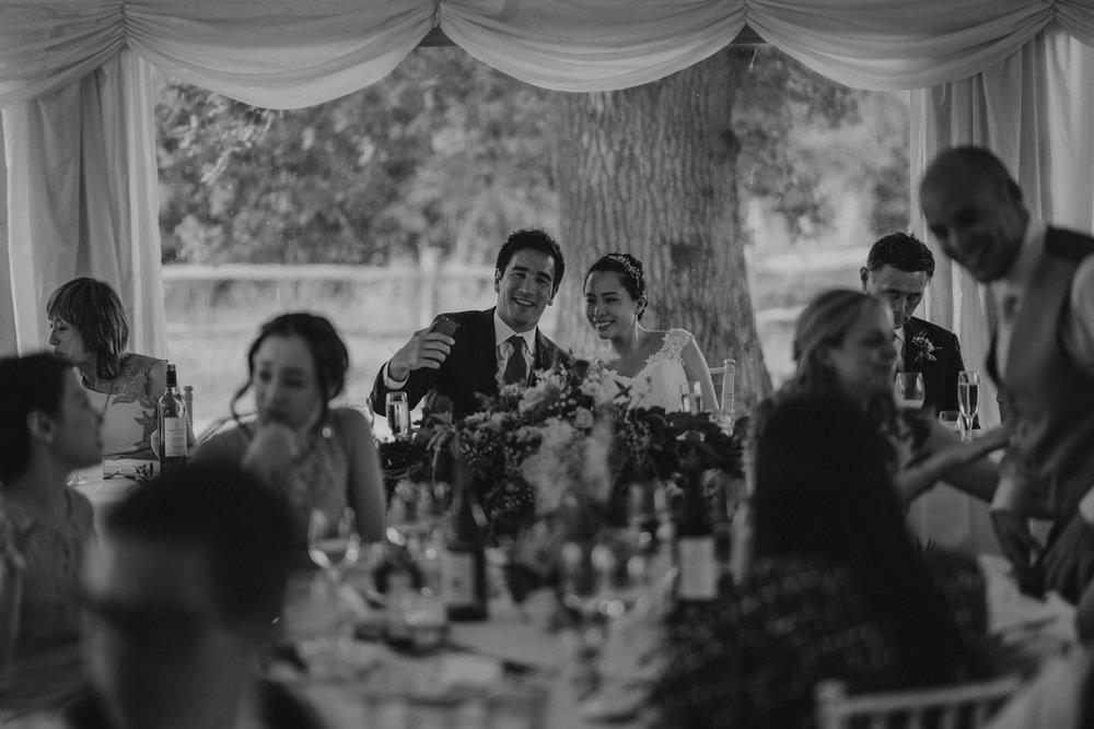 Kaori_Robert_Wedding_Photography_Gione_da_Silva612.jpg