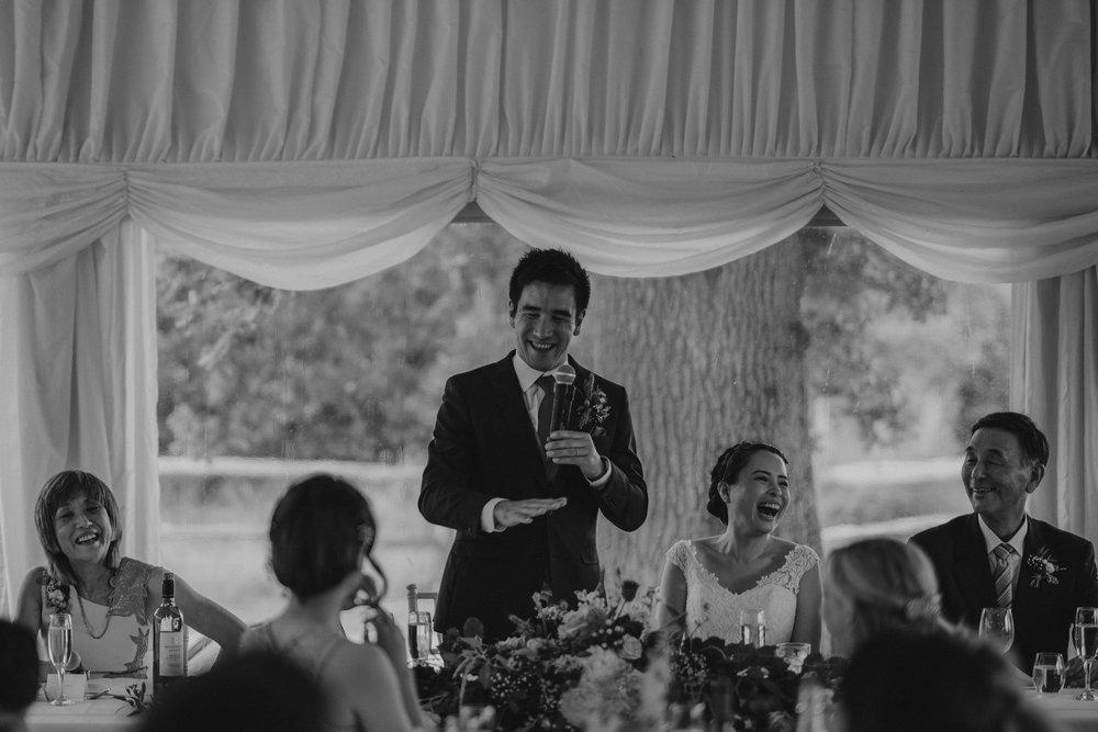 Kaori_Robert_Wedding_Photography_Gione_da_Silva626.jpg