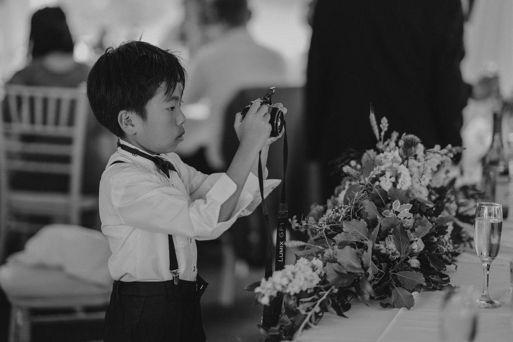 Kaori_Robert_Wedding_Photography_Gione_da_Silva625.jpg