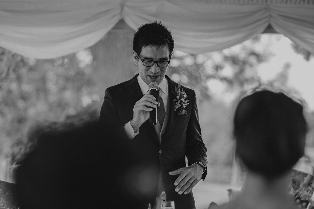 Kaori_Robert_Wedding_Photography_Gione_da_Silva655.jpg