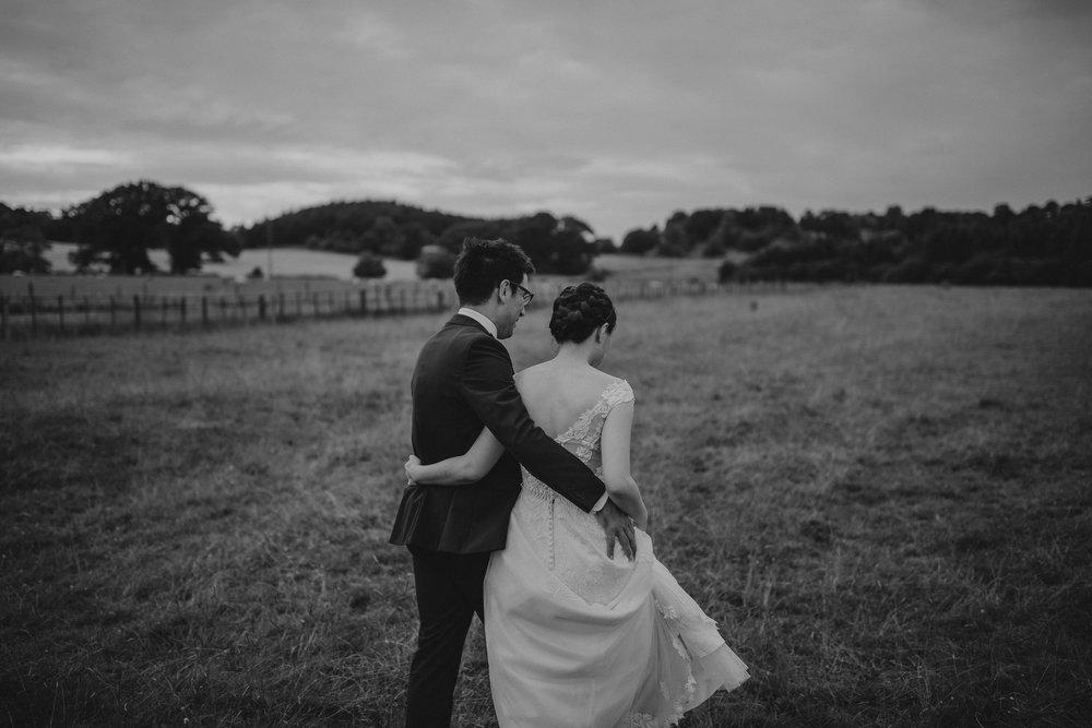 Kaori_Robert_Wedding_Photography_Gione_da_Silva724.jpg