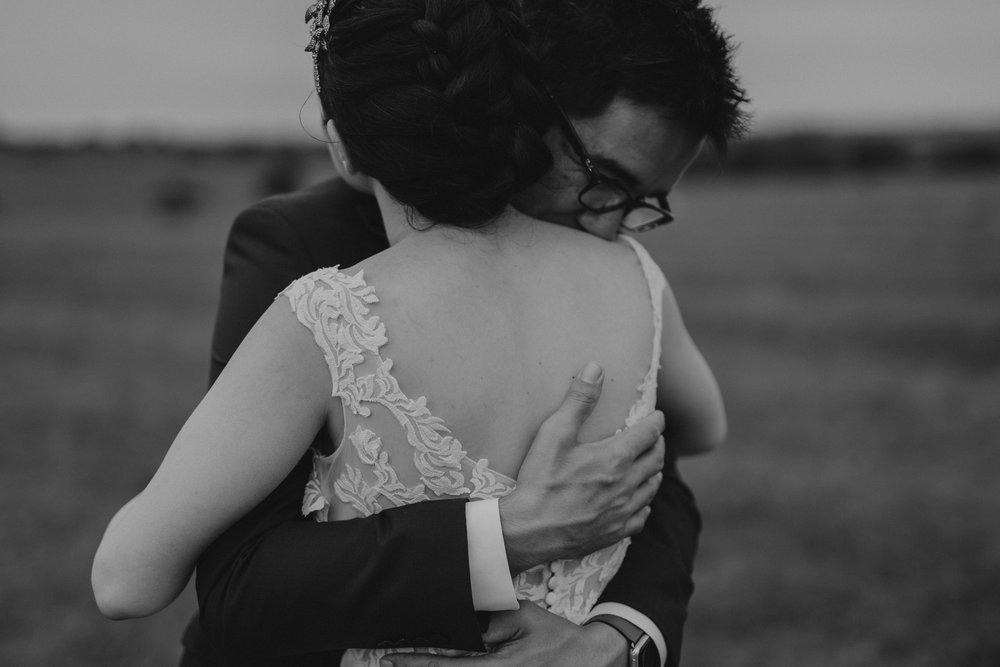 Kaori_Robert_Wedding_Photography_Gione_da_Silva728.jpg