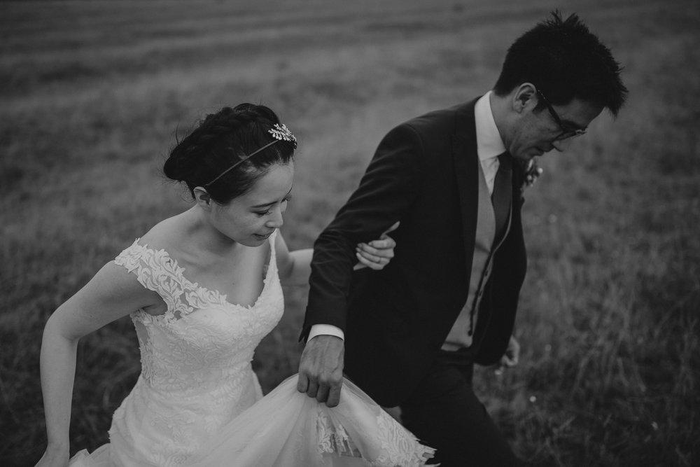 Kaori_Robert_Wedding_Photography_Gione_da_Silva753.jpg
