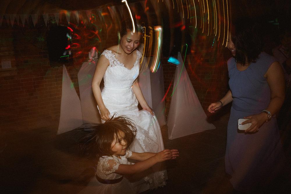 Kaori_Robert_Wedding_Photography_Gione_da_Silva802.jpg