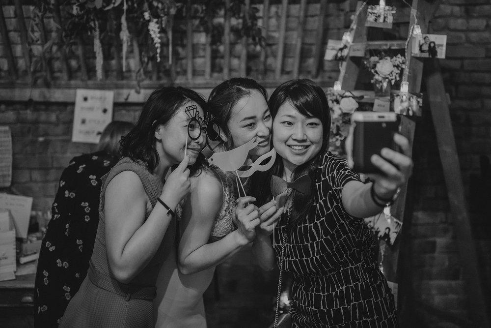 Kaori_Robert_Wedding_Photography_Gione_da_Silva835.jpg