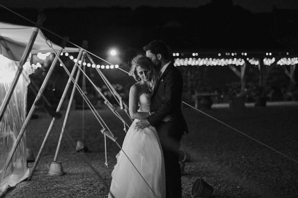 West Axnoller Wedding Videographer.jpg