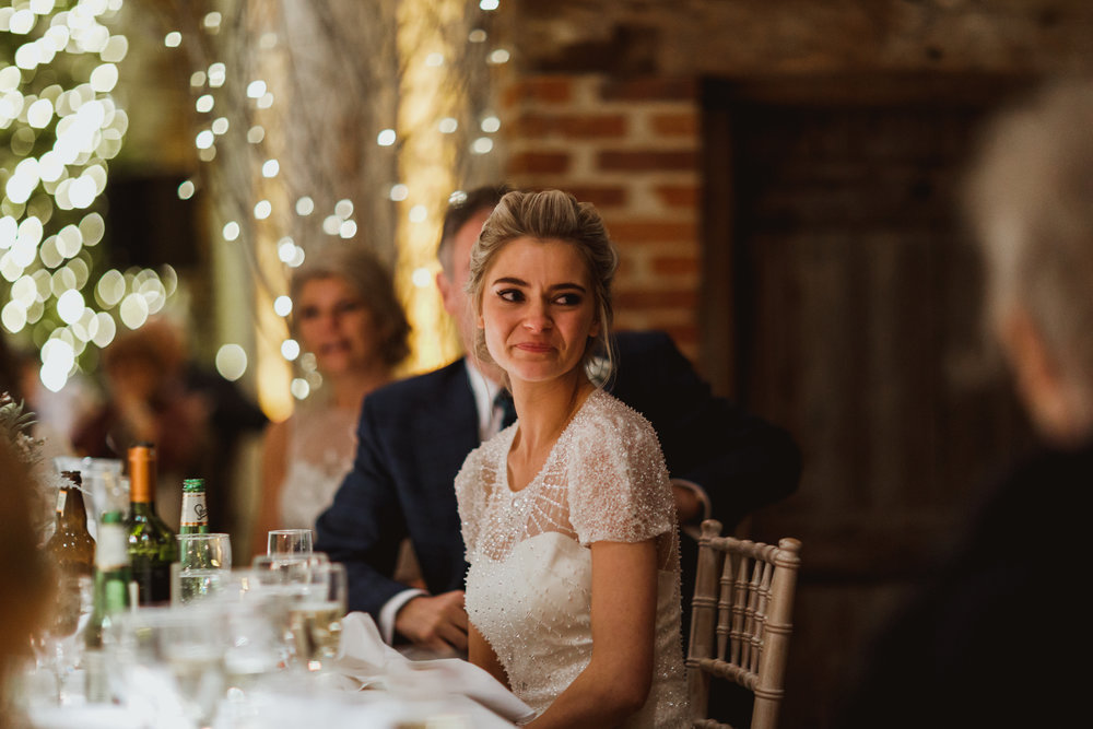 Jenny Packham dress Bury Court Barn Hampshire Wedding Photographer Gione da Silva_026.jpg