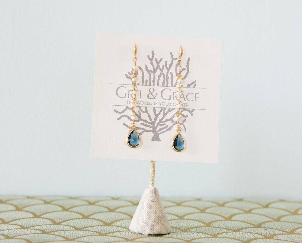 Angle Oak Earrings .jpg