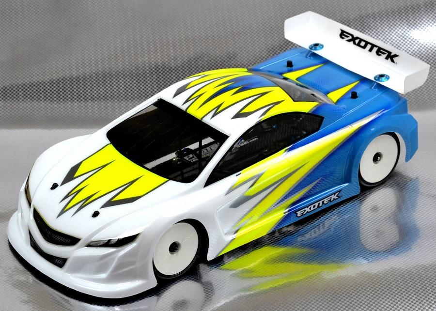 Exotek-RX2-190MM-LCG-Touring-Car-Body-1_15075854207151.jpg