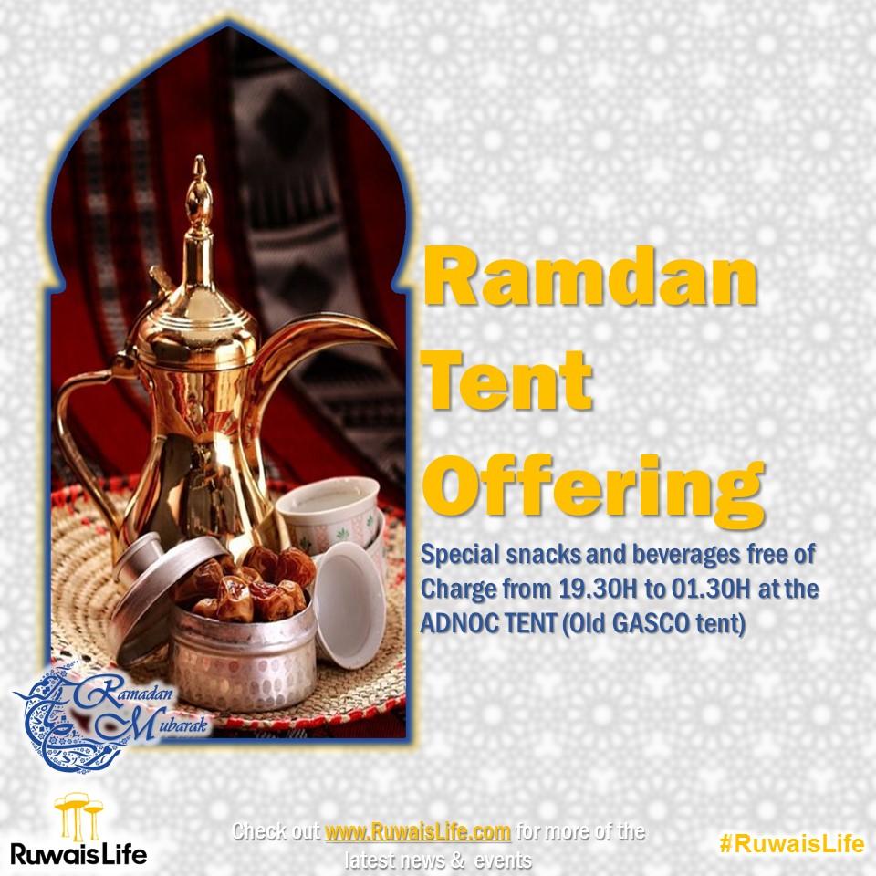 RamadanTent.jpg