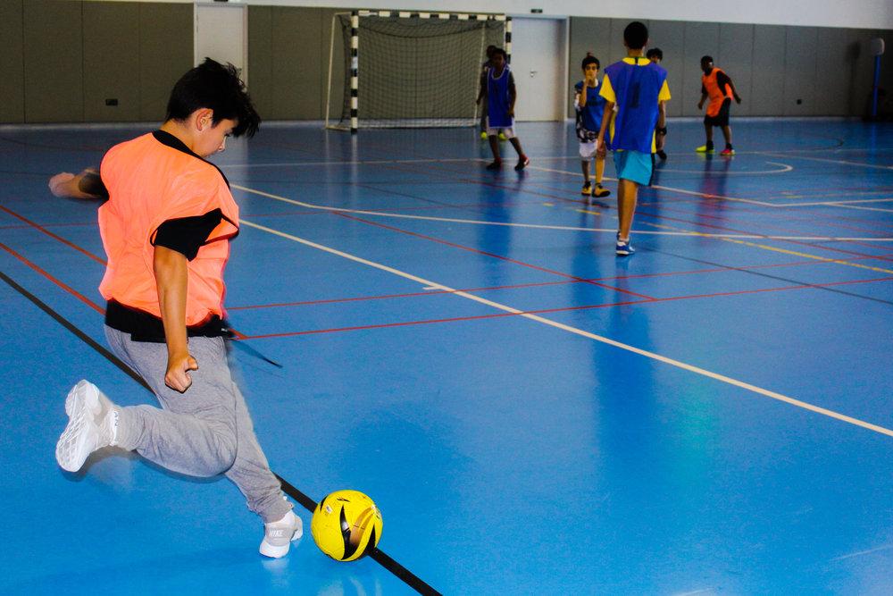 Football (2)_edited.jpg