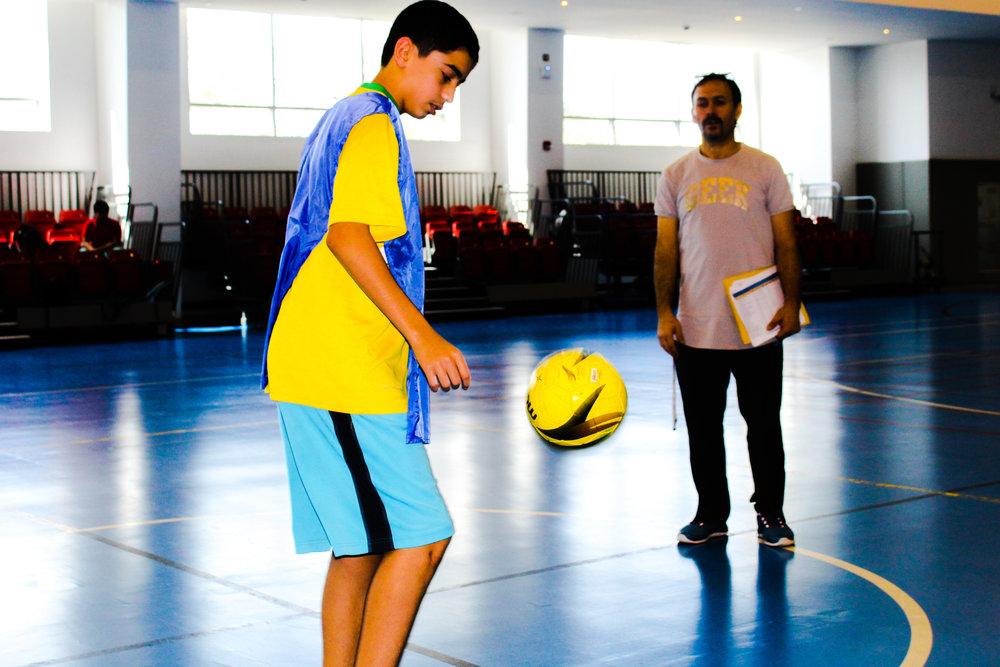 Football (1)_edited.jpg