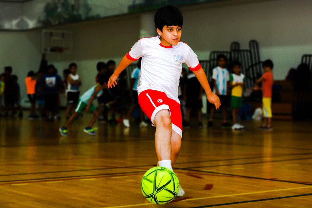 Football (3)_edited.jpg