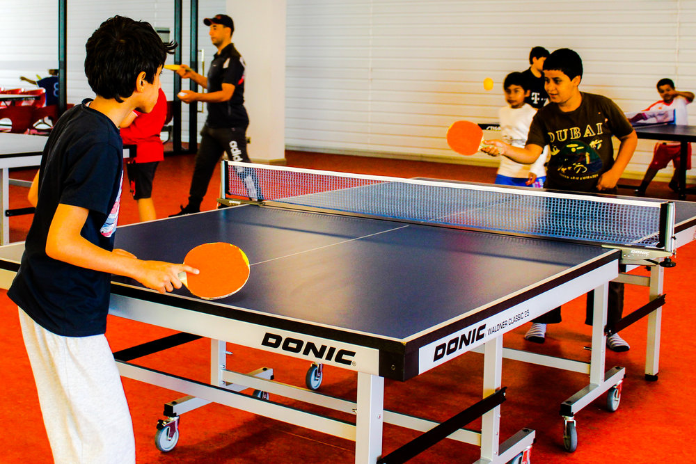TableTennis (4)_edited.jpg