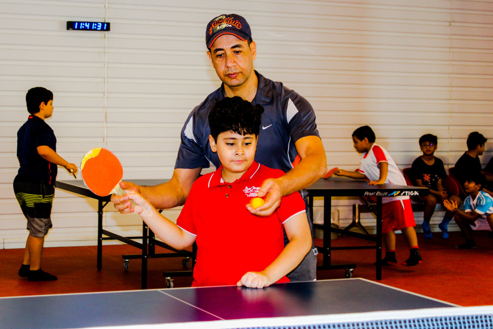 TableTennis (5)_edited.jpg