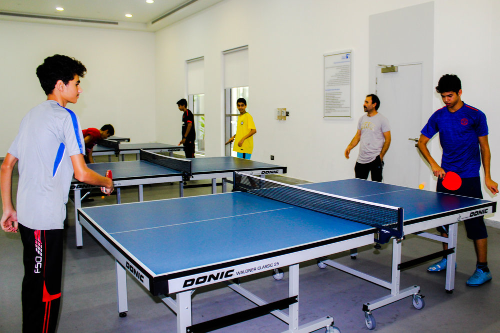 TableTennis (8)_edited.jpg