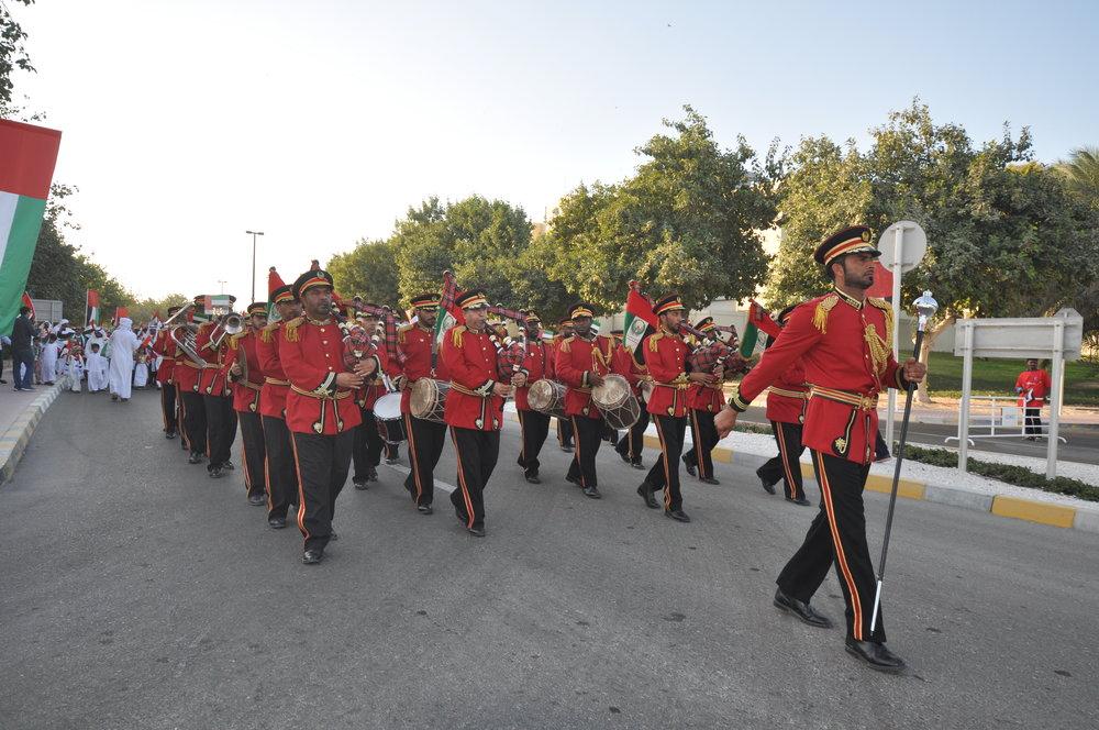 b) parade (4).JPG